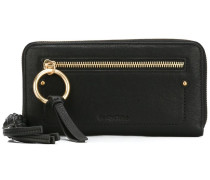 Patti wallet