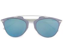 'Dior Reflected' Sonnenbrille