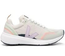 Condor 2 Alveomesh Sneakers