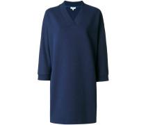 ' Paris' SweatshirtKleid