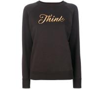 'Loby' Sweatshirt