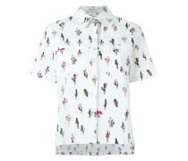'Cactus' Hemd