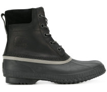 Cheyanne II boots