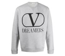 VLOGO Dreamers Sweatshirt