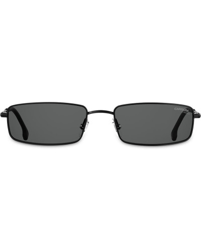 '177S' Sonnenbrille