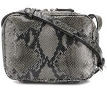 Serpent Lychen crossbody bag