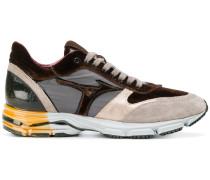 Wave Sirius sneakers