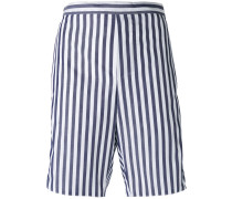Knielange 'Despair' Shorts - men - Baumwolle - L