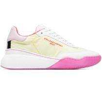 Loop Sneakers
