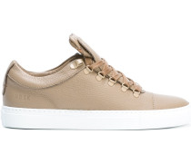 'Julia' Sneakers