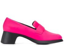 'Trisha' Loafer