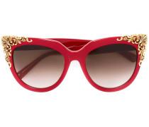 'Victoria' Sonnenbrille