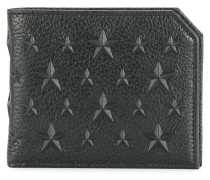 Albany billfold wallet