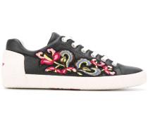 'Naktumble' Sneakers