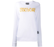 'Caviar' Sweatshirt