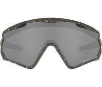 'Wind Jacket 2.0' Sonnenbrille