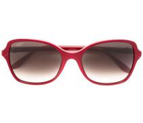 'Double C Décor' Sonnenbrille