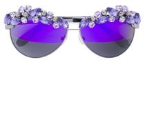 Sunshine sunglasses