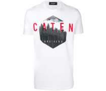 'Caten Brothers' T-Shirt