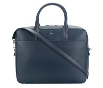 'Chic' Laptop-Tasche