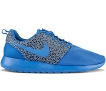 'Rosherun Premium' Sneakers