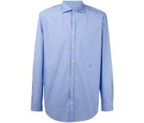 'Genova' shirt