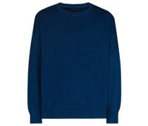 'Jumbo' Sweatshirt