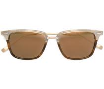 'Oak' Sonnenbrille