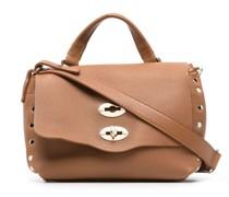 Postina Baby Handtasche