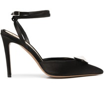 'Lena' Pumps