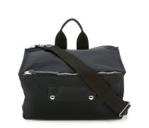 Große 'Pandora' Handtasche