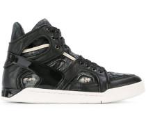 'S Titann' High-Top-Sneakers