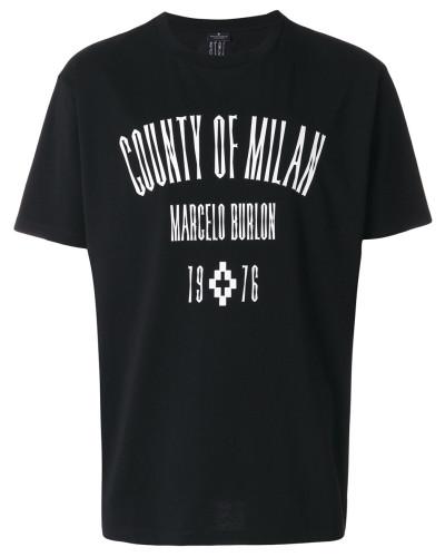 'Jak' T-Shirt