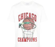 Chicago Champions T-Shirt