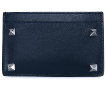 'Rockstud' card holder - Unavailable