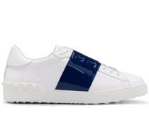 'Rockstud Open' Sneakers
