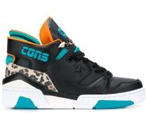 'ERX 250' Sneakers