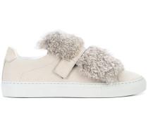 Gavia Cappotto sneakers