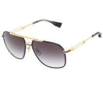 'Victoire' sunglasses