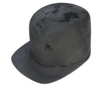Steffl waxed hat