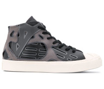 x Feng Chen Wang Jack Purcell Mid sneakers