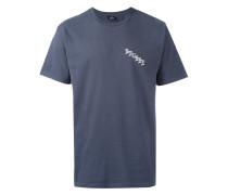 'Old Script' T-Shirt