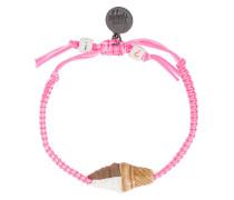 ice cream cone bracelet