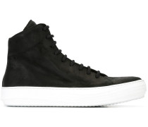 'Ollie' High-Top-Sneakers