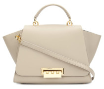 'Eartha Iconic Top Handle' Handtasche - women