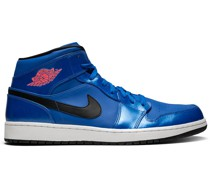 'Air  1 MID' High-Top-Sneakers