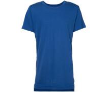'Mercer' T-Shirt
