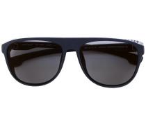 'TURBO' Sonnenbrille - unisex - Polyamid