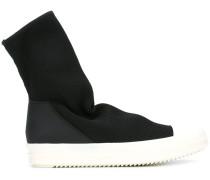 'Scuba' Sneakers