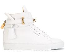 Klassische High-Top-Sneakers - women